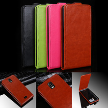 "For Huawei Y3 Y3C Y336 4.0"" skin Cover Leather Case For Huawei y360 y360-u61 Case Flip Cover cell Phones pouch fundas coque bags"