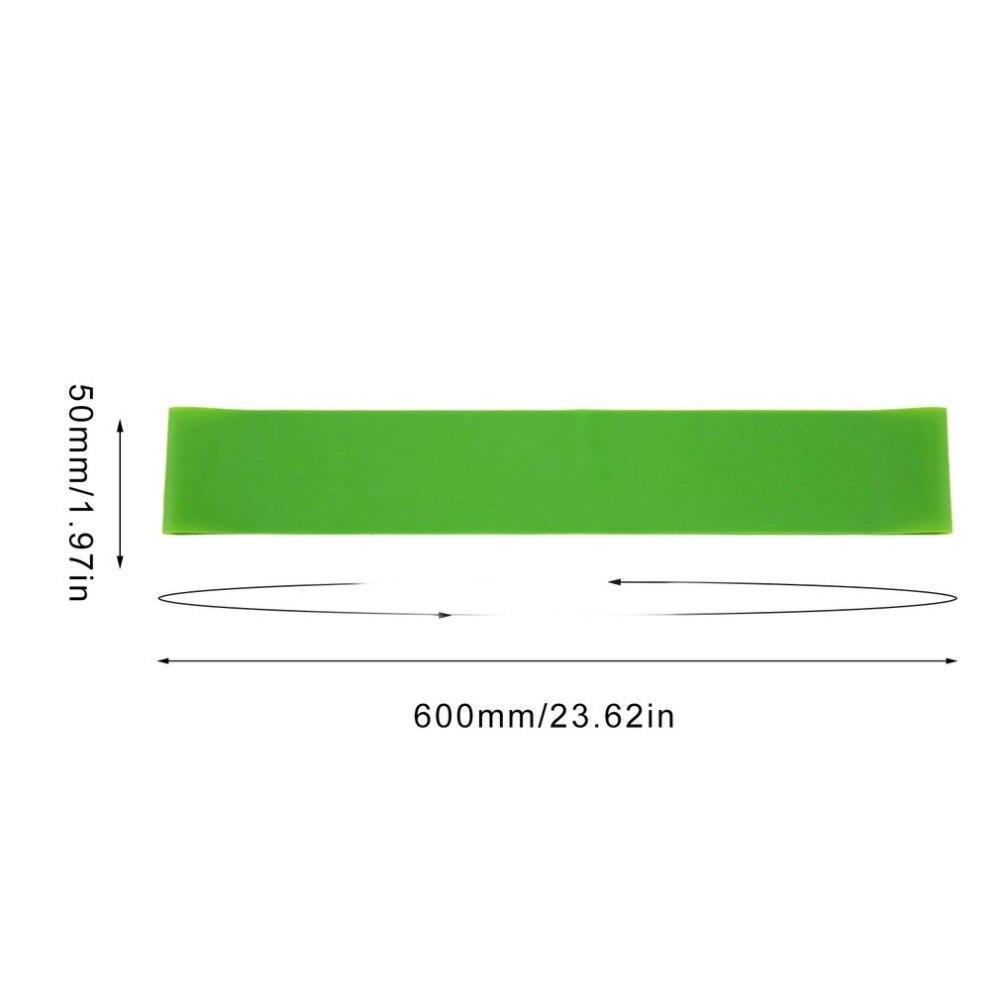 MR222601-S-2-1