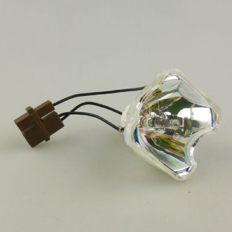 Replacement Projector Bare Lamp VT75LP / 50030763 for NEC LT280 / LT375 / LT380 / LT380G / VT470 / VT670 / VT675 Projectors<br>