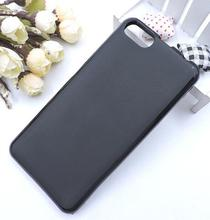 Buy Doogee shoot 2 shoot2 Phone Case Soft TPU Pudding Cases Silicone Cover Doogee shoot 2 shoot2 Case Matte Bumper for $1.14 in AliExpress store