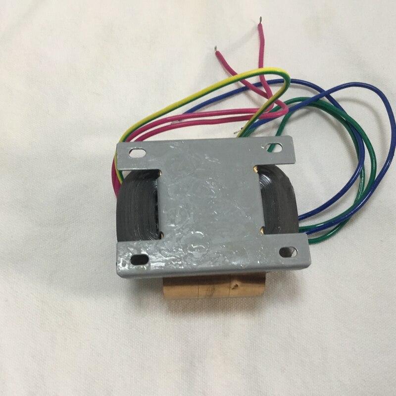 WHFRT-30W-127(800X800)2