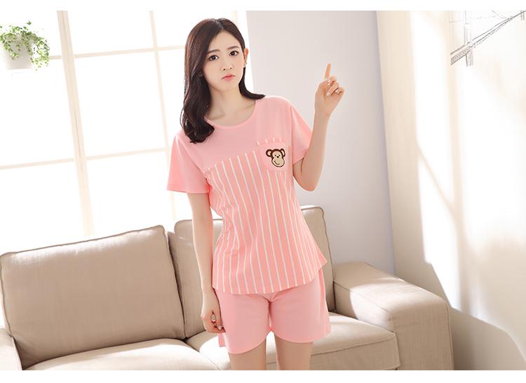 Пижама подарок девушке 62