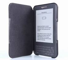 kindle 3 3rd generation cover case+screen protector