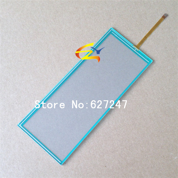 For Xerox copier WC Pro 123 128 133 WC5645 WC5655 WC5665 WC5675 WC5687 Touch Panel High Quality touch screen<br><br>Aliexpress
