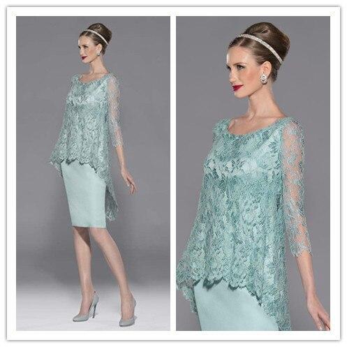 Платье для мамы невесты своими руками 17