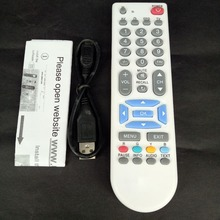 New Universal For DEANY AV TV System Remote Control YP-00023 YP-00017 USB Remote Controller Fernbedienung