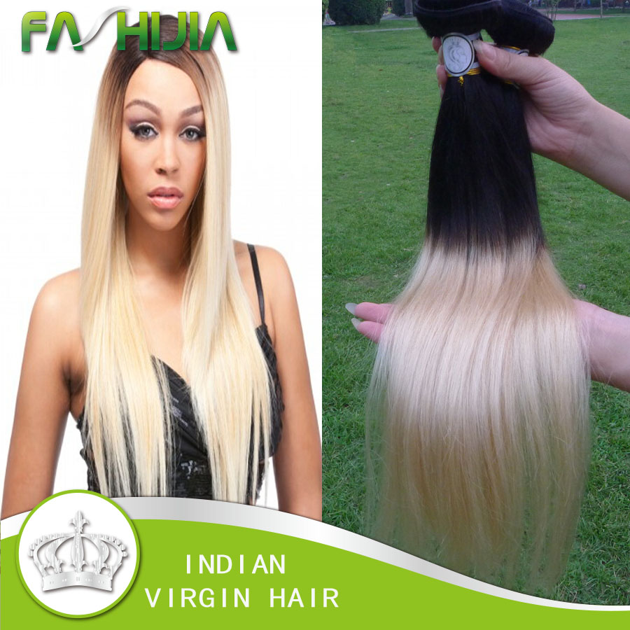 Indian Virgin Hair Straight 613 Blonde Hair 7A Grade Virgin Unprocessed Straight Hair Weave hot sell Weave Beauty Aliexpress UK<br><br>Aliexpress