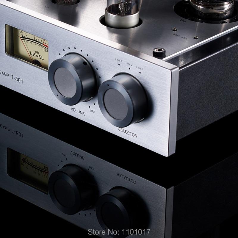 HIFI_EXQUIS_T801_kt88_tube_amplifier_3-4