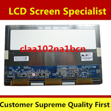 "100% Brand NEW A+ 10.2"" Chunghwa CLAA102NA1BCN LCD Screen LED panels for ASUS Eee PC S101 S101H S191H"