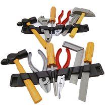 Инструменты строительные в подарок 42