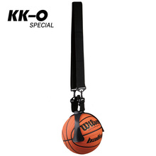 Outdoor Sports Shoulder Soccer Ballclaw Bags cool Training Equipment Accessories Kids Football kits Volleyball Basketball Bag