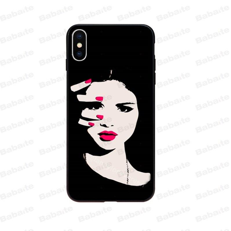sexy Selena Gomez
