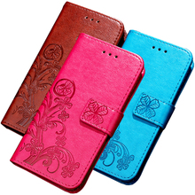 Buy Nokia 630 Case Flip Cover Nokia Lumia 630 Cases Wallet Phone Bag Card Holder Protector Shell Microsoft 635 636 638 for $2.99 in AliExpress store