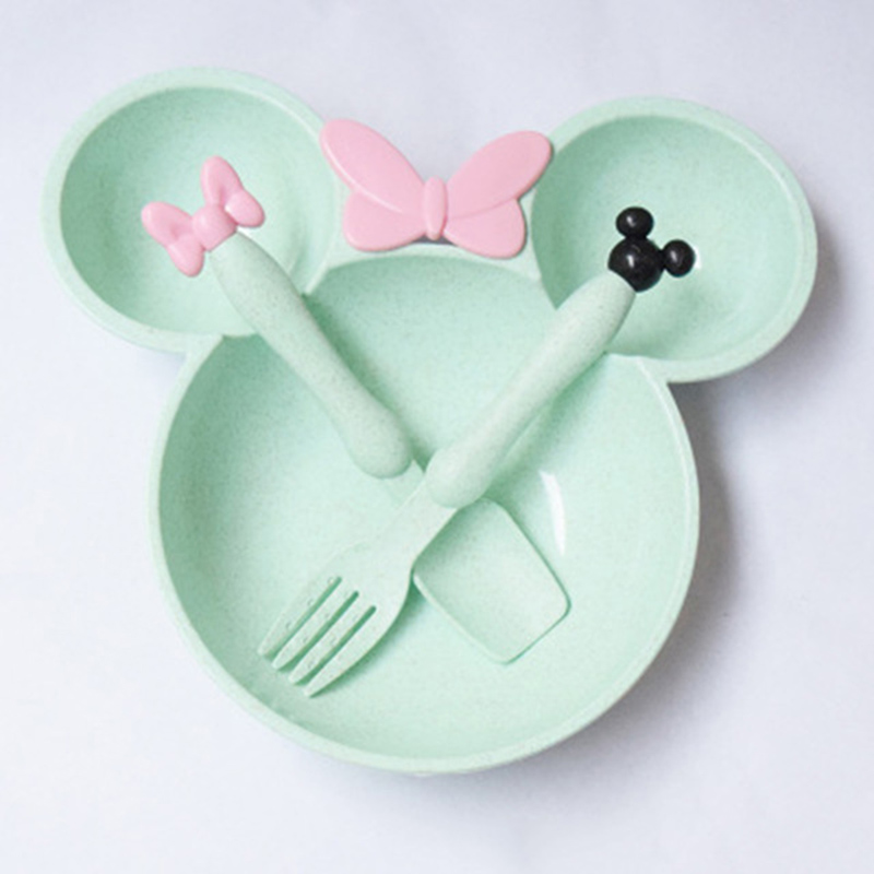 3-Pcs-Set-Baby-Food-Storage-Bamboo-Tableware-Solid-Cute-Dishes-Kids-Plate-Bowl-Eco-friendly.jpg_640x640 (7)