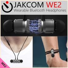 Jakcom WE2 Wearable Bluetooth Headphones New Product Of Fixed Wireless Terminals As Aprs Telephone Fixe 433 Mhz Rf Module(China)