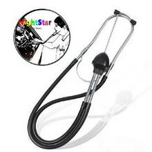 Buy Car Engine Block Stethoscope Automotive Tester Auto Engine Analyzer car Engine Detector for $4.86 in AliExpress store