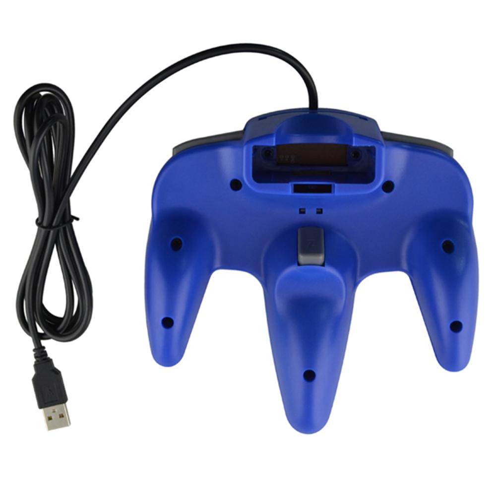 GPC00505 (2)