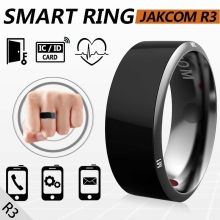 Jakcom R3 Smart Ring New Product Of Hdd Players As Iptv China Mini 1080P Full Hd Media Player Android Tv Box Vga