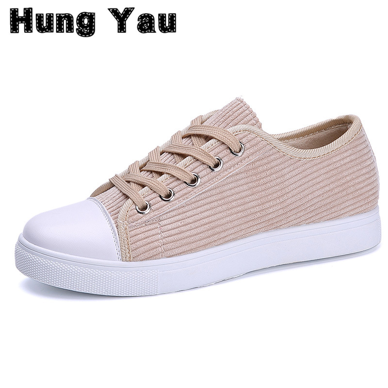 Women Shoes Ballet Flats Loafers Casual Breathable Women Flats Slip On Fashion 2017 Canvas Flats Shoes Mujer Shoes Zapatos <br><br>Aliexpress