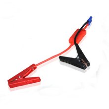 400Amp Car Auto Battery Jump Start Starter Jumper Lead Cable(China)