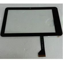 "Original 7"" inch Touch Screen For iPad M7 PD10 3g MTK6575 SD-07010V1FPC 04-0700-0618 V2 Touch Panel Digitizer Free Shipping"