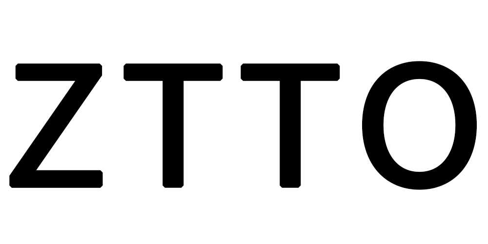 ZTTO