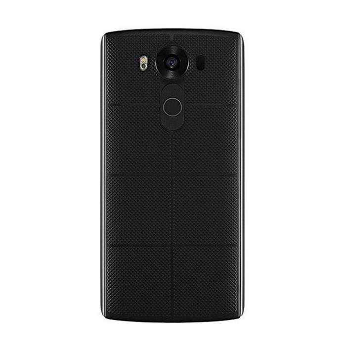 LG V10-2