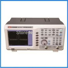 UTS2020D UNI-T 9k-1.8GHz Spectrum Analyzer 100Khz-1Ghz Signal Generator Frequency Analyser(China)