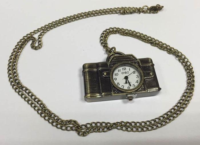 Jewelry & Watches_20141110020000413