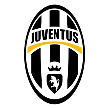 New Design DIY Diamond Painting  Juventus FC emblem Group Painting children's room decor print poster picturefootball fans gift
