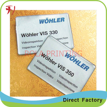 Customized       High quality dome epoxy crystal sticker
