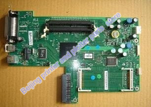Free shipping 100% tested for HP2420 2420N Formatter Board Q6507-61004 Q3955-60003 on sale<br>