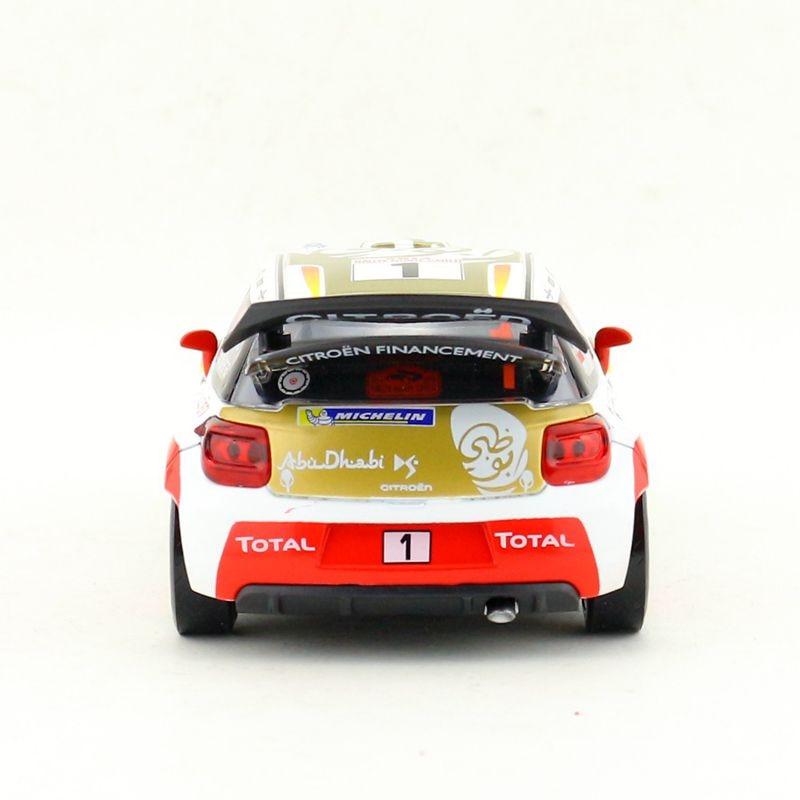 WRC (8)