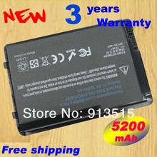 Free shipping! Low cost !Laptop Battery SQU-504 LBL-81X 916C4340F For Lenovo 410 E410 410M 410A 410L 5200mah 6cells(China)