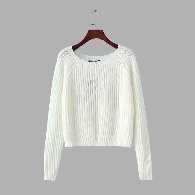 Autumn-winter-new-2017-crop-sweater-casual-sexy-women-sweaters-and-pullovers-knitted-jumpers-short-basic.jpg_640x640