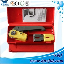 Efficient Fiber optic cable tools  KMS-K Cable Sheath Slitter Cutter made in china