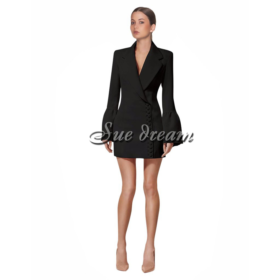 misha-collection-larrisa-blazer-dress-1_1024x1024