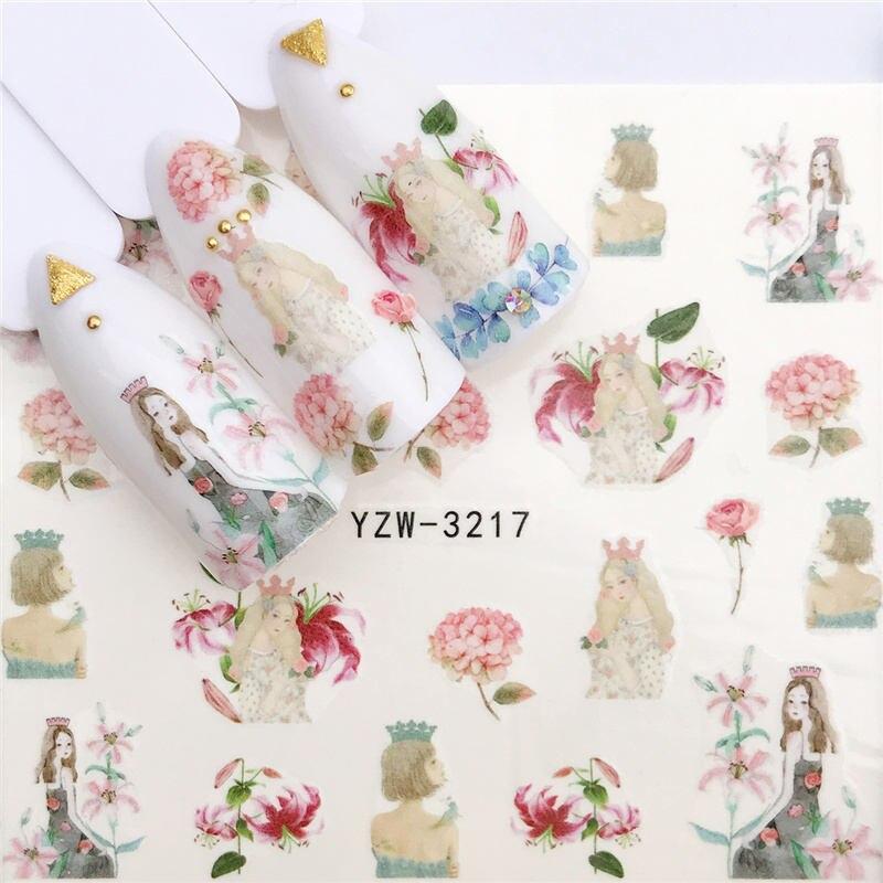 YZW-3217(1)