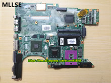 446476-001 460900-001 Fit for HP Pavilion DV6000 DV6500 DV6600 DV6700 Laptop Motherboard 100% tested