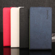 4 Hit Styles HOMTOM HT16 Case Wallet Flip Leather Cases Card Slots Stand Cover HT16/Ht16 Cell Phone Bag - Mobile & Bags store