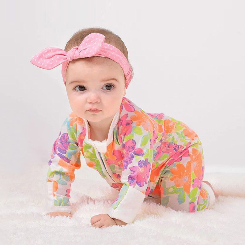 baby girl rompers1 (4)