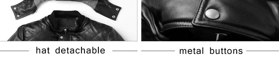 genuine-leather22055_38