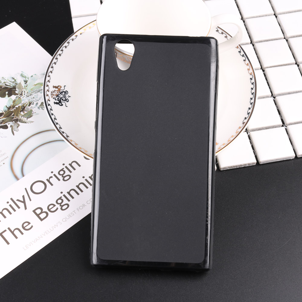 For Lenovo P70 Case (5)