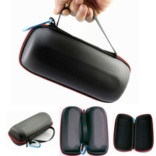 Portable Travel Carry Case For JBL Charge 2 II/ Charge 2+ Plus/Pulse/Pulse 2 Hard Cover Storage Box Bag Bluetooth Speaker