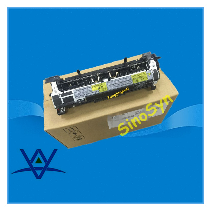RM2-5795-000CN RM2-5796-000CN B3M77-67903 for HP M630 _conew1_