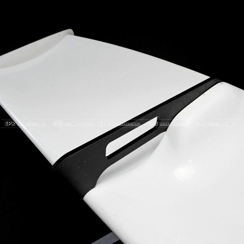 R35 LB Style GT Wing Set 5Pcs FRP(12)_1