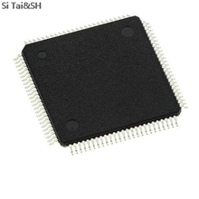 IC SAA7114H/V2 SAA7114 TQFP-100 integrated circuit(China)