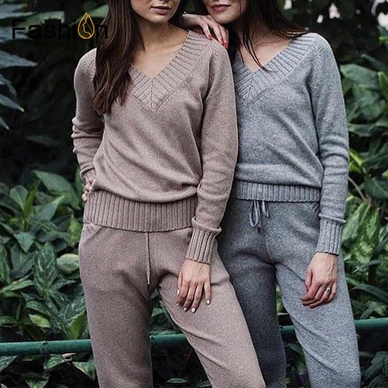 Женские пижамы оптом от фабрики Фаина-Трикотаж в г