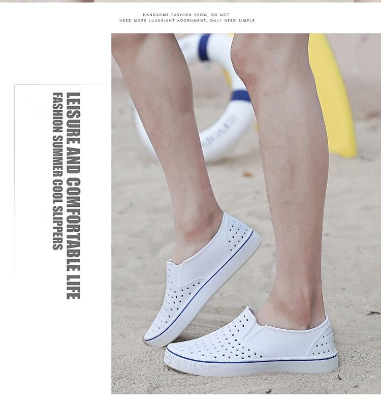 men sandals (8)