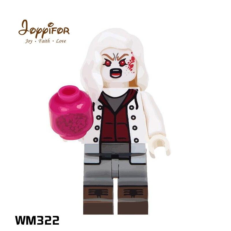 WM322